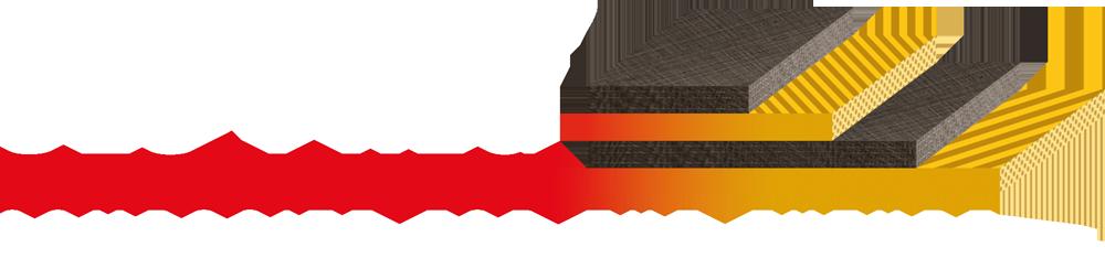 OLU-Preg Composite Logo white
